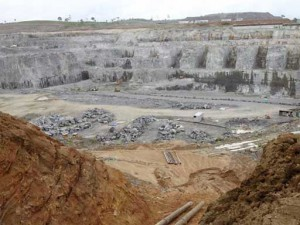 0802-belo-monte-risks-paralyzation-over-consortiums-grave-negligence