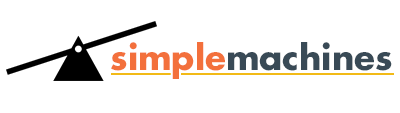 simplemachines-logo