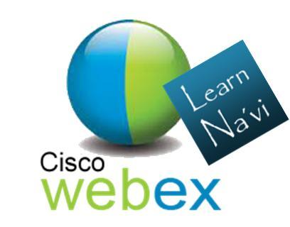 LN-Webex